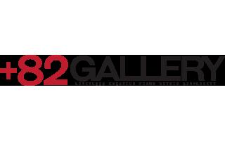 plus82 gallery