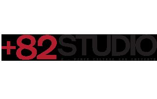 plus82 studio