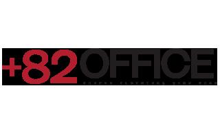 plus82 office