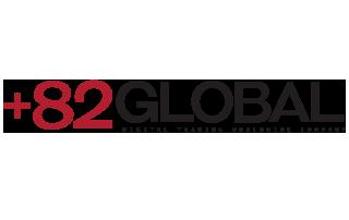 plus82 global