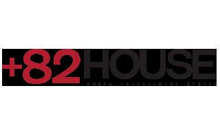 plus82 house